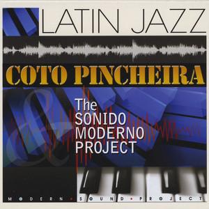Coto Pincheira