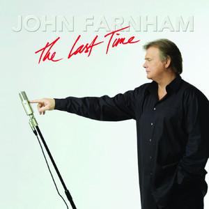The Last Time album