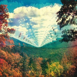 InnerSpeaker (Collector's Edition) Albumcover
