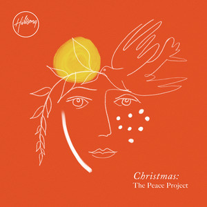 Christmas: The Peace Project  - Hillsong