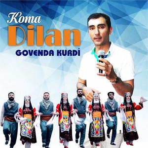 Govenda Kurdi Albümü