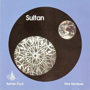 Sultan Albümü