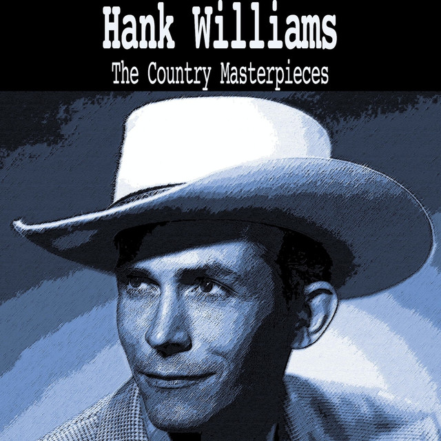 a country boy Country boy can survive tab (version 1) by williams hank jr at guitaretabcom.