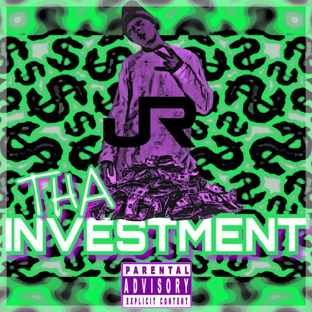 Tha Investment
