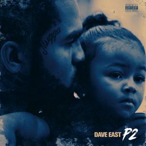 P2 album