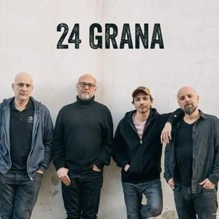24 Grana