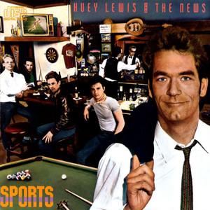 Sports album