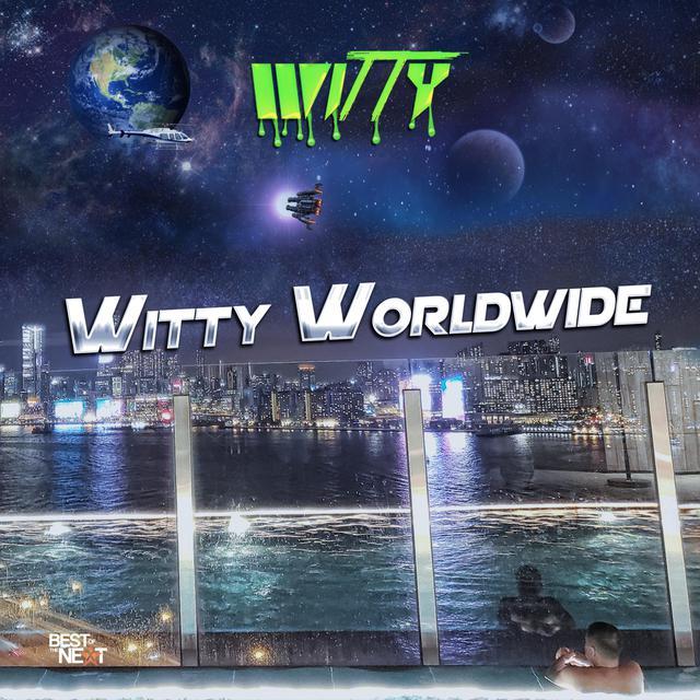 Witty Worldwide