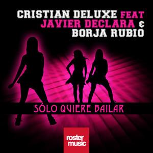 Cristian Deluxe
