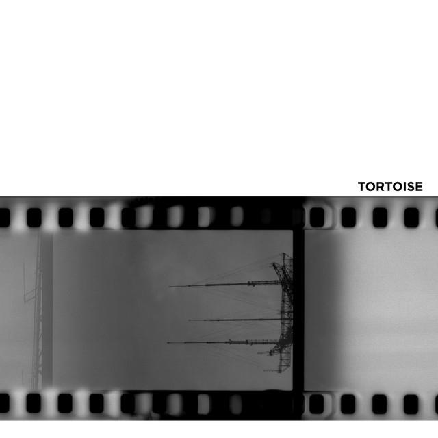 Beacons of Ancestorship Remixes - Eye / Mark Ernestus