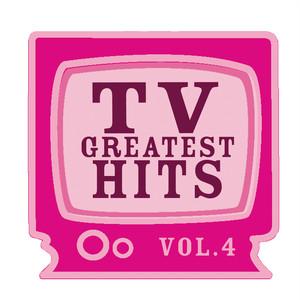 TV Greatest Hits Vol.4