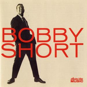 Bobby Short album