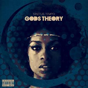 Theory – Tempo (2019)