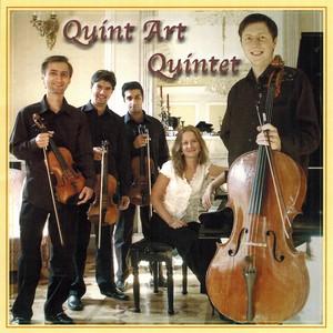 Quint Art Quintet