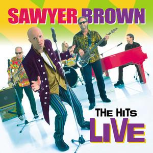 The Hits Live album