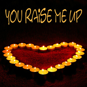 You Raise Me Up - Instrumental, Playback, Karaoke