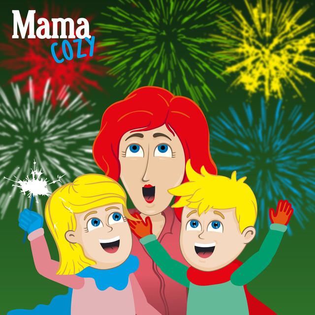 De Wielen Van De Bus A Song By Kinderliedjes Mama Cozy Ll Kids