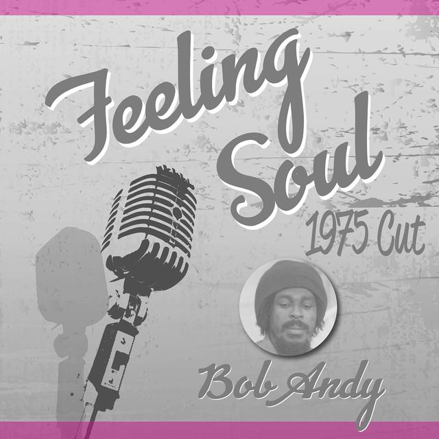 Feeling Soul ('75 Cut)