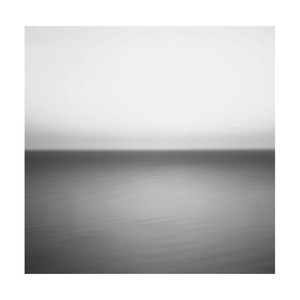 No Line On The Horizon Albumcover