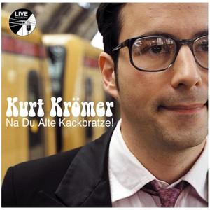 Na Du Alte Kackbratze Audiobook