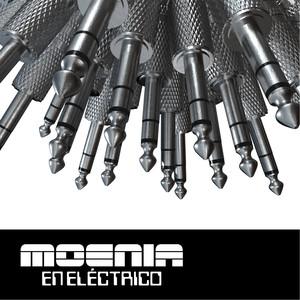 En Eléctrico - Moenia