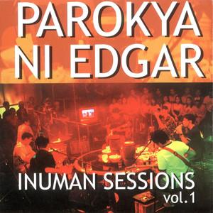 Inuman Na Sessions, Vol. 1 album
