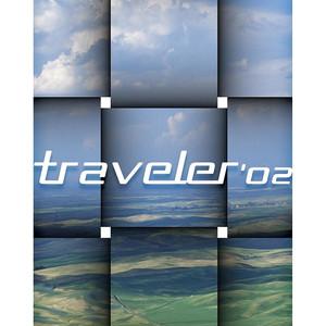 Traveler '02 album