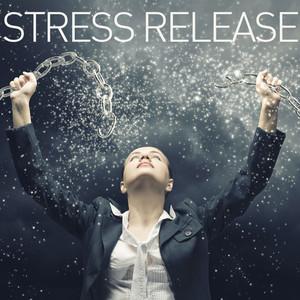 Stress Release Albumcover
