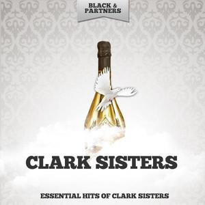 Essential Hits of Clark Sisters album