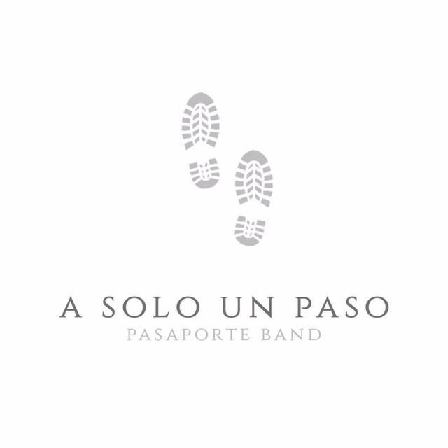 Gracia Sublime Es, a song by Pasaporte Band on Spotify