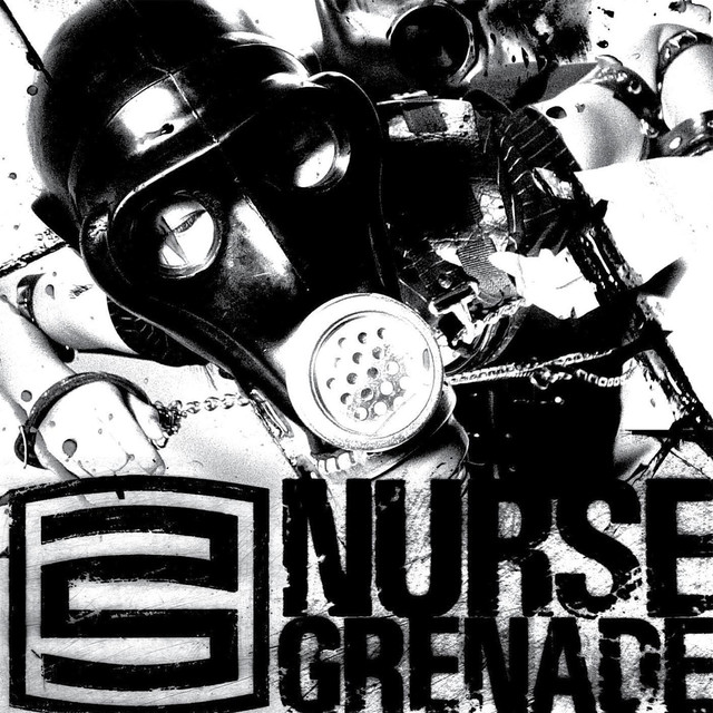 Nurse Grenade (Remastered)