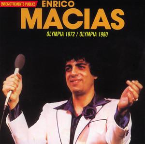 Olympia 1972-1980 Albümü