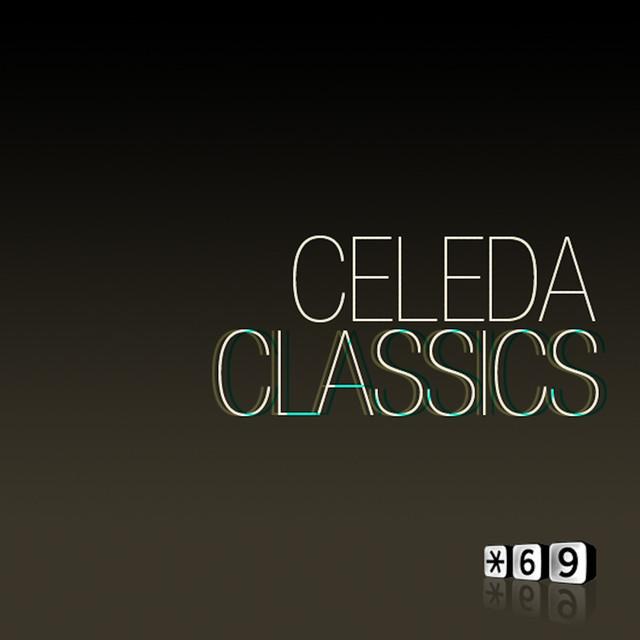 Celeda Classics