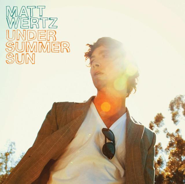 Under Summer Sun