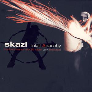 Skazi my way lyrics