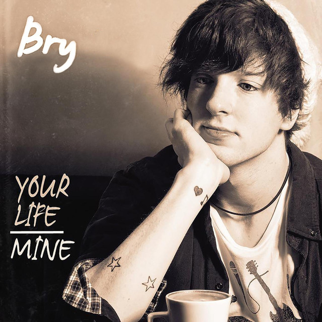 bribry your life over mine