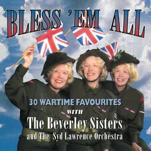 Bless 'Em All album