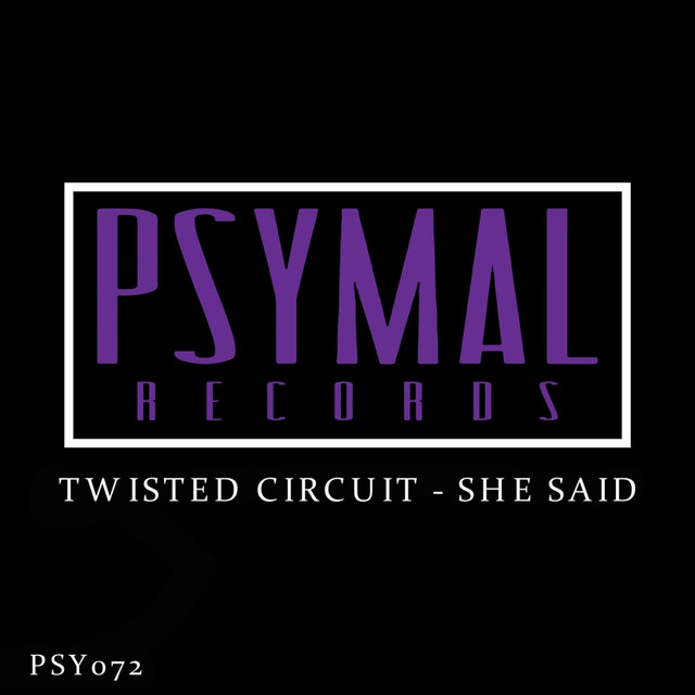 Twisted Circuit