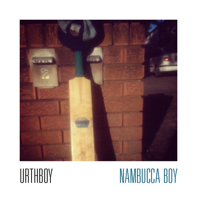 Nambucca Boy