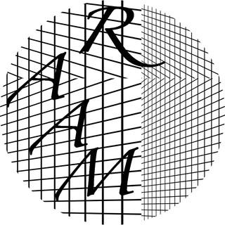 Raam profile picture