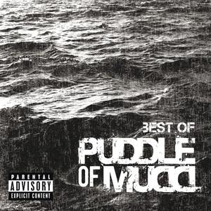 Best Of Albumcover