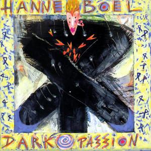Picture of Hanne Boel