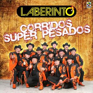 Corridos Super Pesados Albumcover