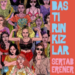 Bastırın Kızlar Albümü