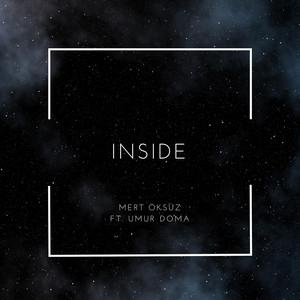 Inside Albümü