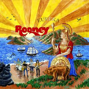Eureka - Rooney