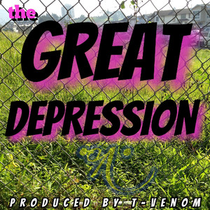 The Great Depression Albümü