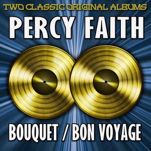 Bouquet/Bon Voyage album