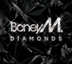 Diamonds album