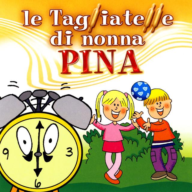 Il Ballo Del Qua Qua A Song By Karin Mensah Elisabetta Micheloni
